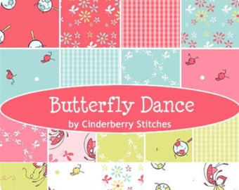 butterflydance