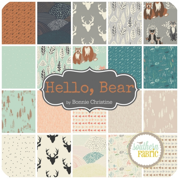 Hello,_Bear_logo_sf