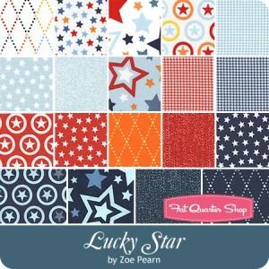luckystar-bundle-450_1_16